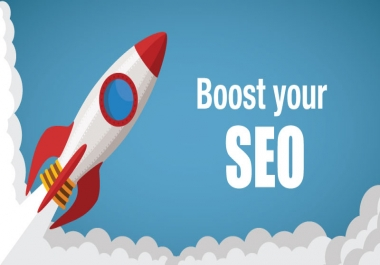dd Your Site To 800 SEO Social Bookmarks High Quality Backlinks, Rss, Ping