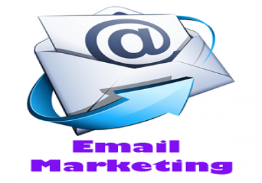 give you 30 E-mail Marketing Tools