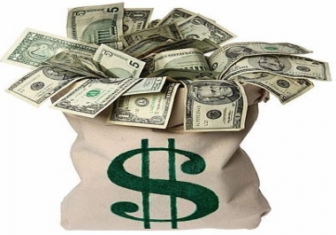Teach You A Secret Method I Use To Make 350usd Daily Easily Without Stress