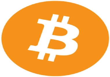 show you how to invest in bitcoin