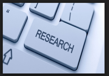 guide you through essays and research