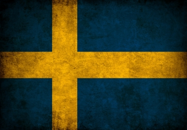 translate 500 words of English to Swedish!