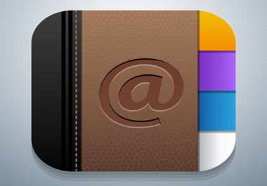 send 10000 bulk emails with text, images and html