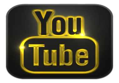 Provide You 100 + YouTube Subscriber Best For Monetization Approval