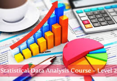 assist in statistics and maths Assignments