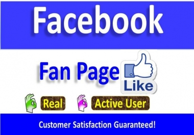 give you 4000 facebook likes ( less 2 hours )