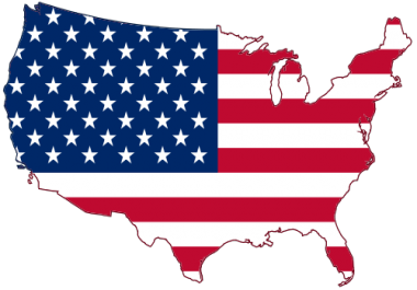 drive Traffic From US States To your website