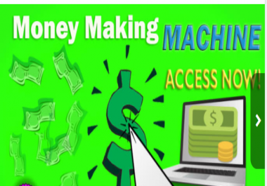 Teach you how to make $200 in 24 Hours