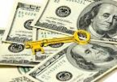 reveal to you how you can earn $100 per day by selling $7 products