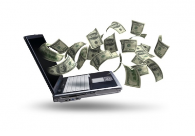 Teach You Where To Get Software Real Money Making
