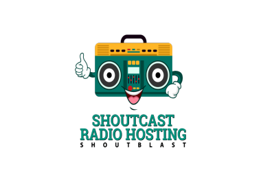 rent you a shoutcast/icecast server for one month