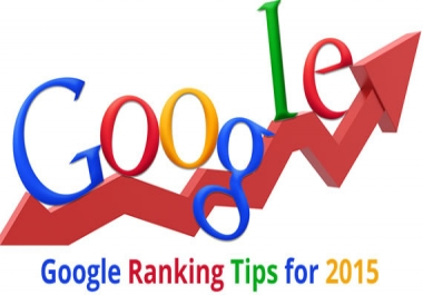 Rank your Site with 32 PR9-7 Do Follow Backlinks