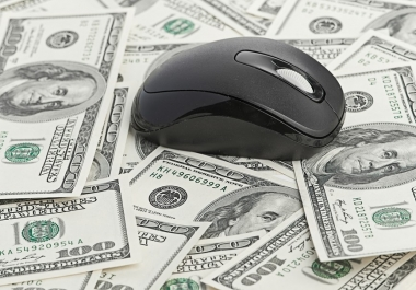 Show Where To Buy Software Real Money Making in Online