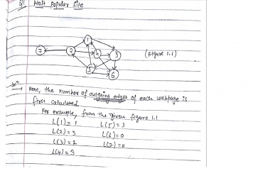 help in Mathematics any assignment or doubts(max 5 questitions)