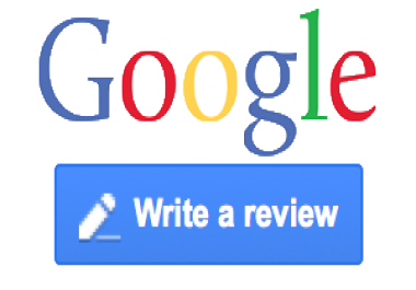 write and post a review or testimonial for your company