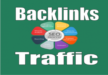 submit your website or blog to 1,800+ backlinks,300,000 Visitors  and directories for SEO + 1000ping+add Your site to a 500+Search Engines+with Proofs.