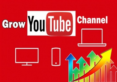 Add 10000 YouTube Views or 3000 Instagram Followers or 2000 Facebook Likes