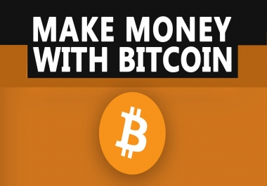 show you website where  to buy bitcoin software trading online