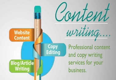 write a high quality 500 word SEO article or blog post