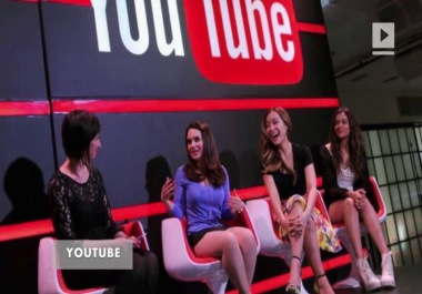 promote 1600 San Diego based California HQ YouTube Views real in 2hrs no bots