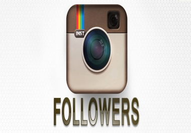 give quality 1200 Australia,Texas,California HQ Instagram Followers in 3hrs no bots