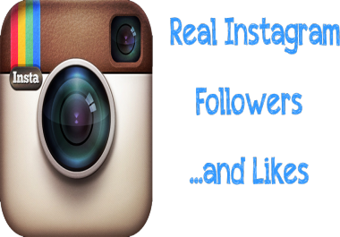 give quality 2000 New York based USA high quality Instagram Likes no bots,no drop