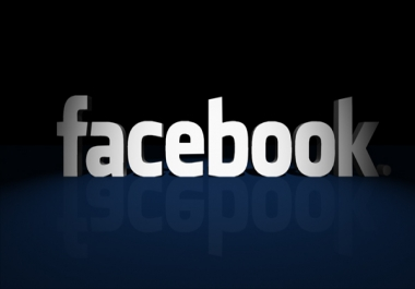 give you 1000 USA only Facebook post likes