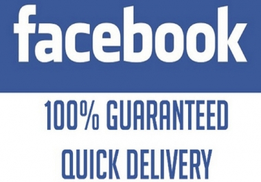 give 300 permanent Facebook likes real in 3hrs no eggs
