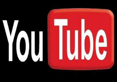 add 250 USA high quality YouTube Share in 3hrs all member will be real