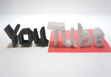 get 250 any country YouTube Share real safe permanent