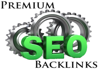 Create 1400+High Quality backlinks For Your Landing page.