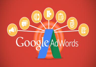 Find Good Keywords For Your Websites Seo And Google Ads Campaign