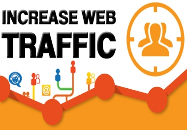 Add you Fast 150,000+ Traffic Your site Or Blog safely