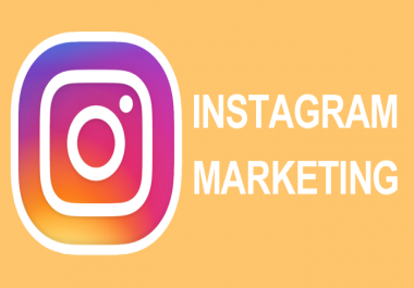 Provide Instagram followers 100