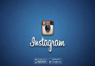add 2500 real Instagram Followers