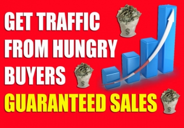 Elevate Your Ranking on GOOGLE With 25 PR9 DA 80+ and 25 Edu. Gov Authority Backlinks