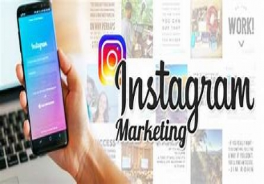 Manage And Grow Your Instagram