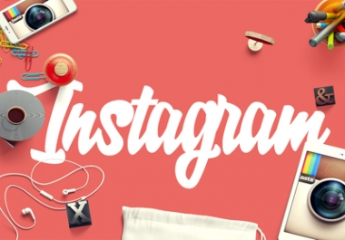 Add 10000 Instagram Photo Likes Instant
