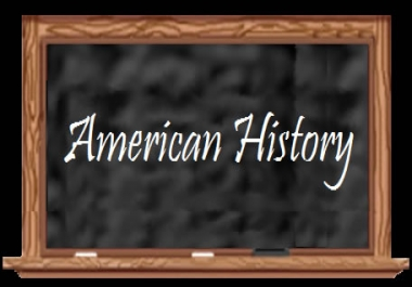 write history research and summary for you