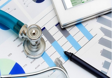 write health related 800 words article