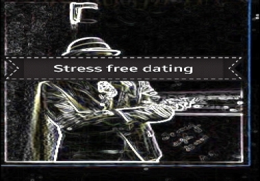give you relationship/dating Problem advice tailored for your situation and make you free of stress.