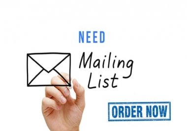 search business email address for you
