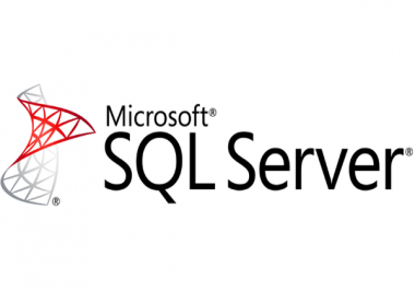 Give Anything Related To SSIS Package In SQL And Any SQL Query
