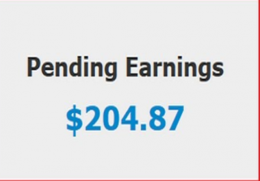 show how to make money online in 2 days from as a newbie