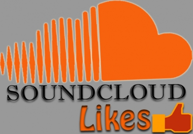give soundcloud plays 200 likes or 200 comments