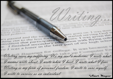 write 500 words article or blog f