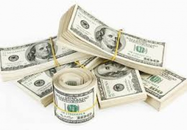 Teach You How I Earn Money Online From Zero To 225usd Per Day