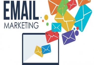 Teach You A To Z Email Marketing For Affiliate Marketers