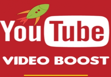 Promote your YOUTUBE VIDEO over 5,000,000 active Page Members