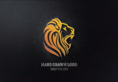 do 6 different logo intro animation for 5 dollars only